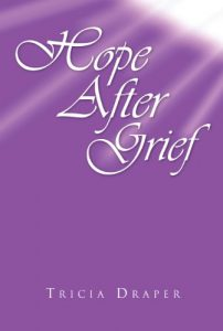 HopeAfterGrief