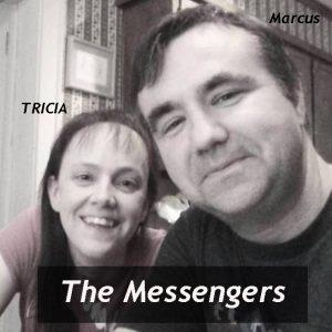 TheMessengers