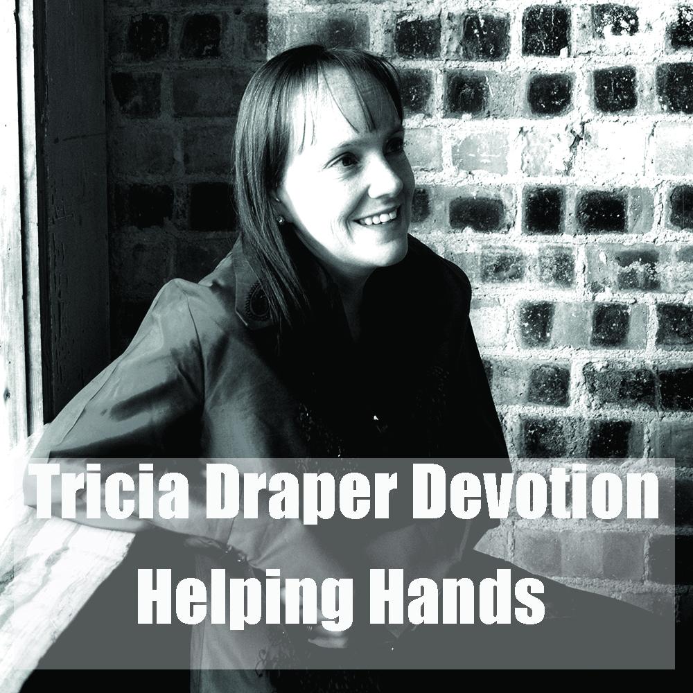 Helping Hands Audio Devotion/Drama